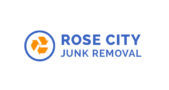 Rose City Junk Removal